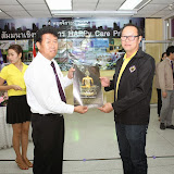 Chiangrai - IMG_0055.jpg
