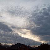 Sky - 114_6891.JPG