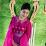 Shweta Vijayvargiya somani's profile photo