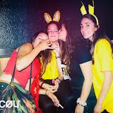 2017-07-01-carnaval-d'estiu-moscou-torello-102.jpg