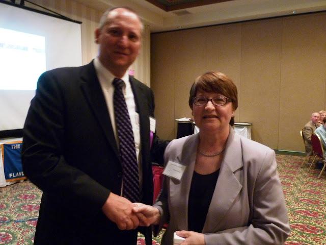 2012-05 Annual Meeting Newark - a184.jpg