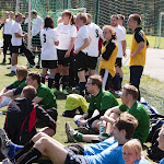 2013.05.25 Riigiametnike jalgpalli meistrivõistluste finaal - AS20130525FSRAJ_099S.jpg