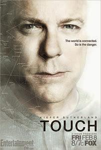 Touch Temporada 2 Online