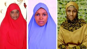 An Yi Bikin Karrama Gwarazan Gasar BBC Hausa Na Hikayata 2019