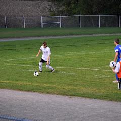 Boys Soccer Line Mountain vs. UDA (Rebecca Hoffman) - DSC_0181.JPG