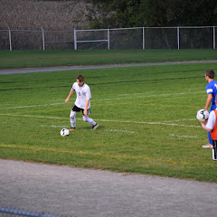 Boys Soccer Line Mountain vs. UDA (Rebecca Hoffman) - DSC_0181.JPG