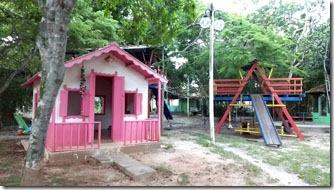 play-para-criancas-camping-dunas-do-pero-2