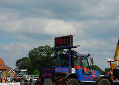 Zondag 22-07-2012 (Tractorpulling) (162).JPG