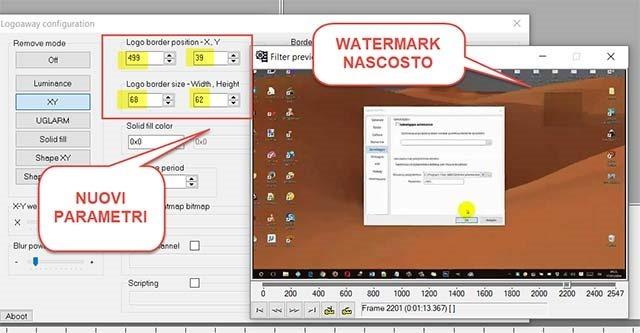 ottimizzazione-watermark