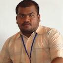 B.Saravana Kumar