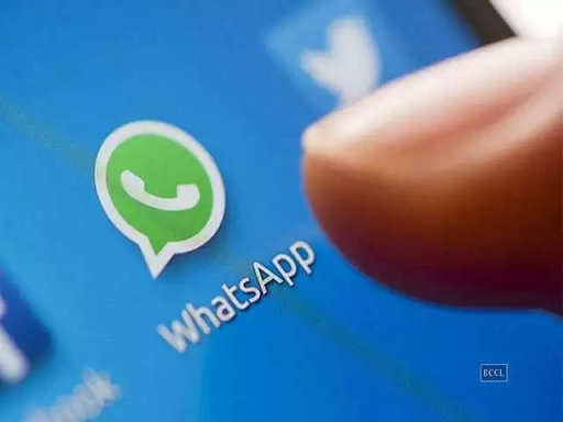 iPhone users, here's why you need to update your WhatsApp app right now