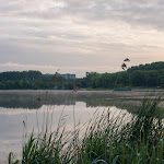 20160519_Fishing_BasivKut_002.jpg