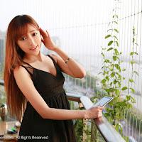 [XiuRen] 2014.05.16 No.135 王馨瑶yanni [89P] 0060.jpg