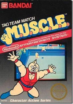 MUSCLE_Box