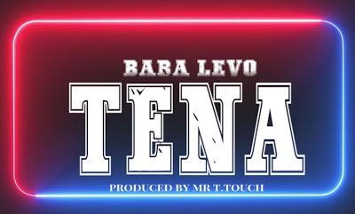 Audio | Baba levo - Tena | Mp3 Download