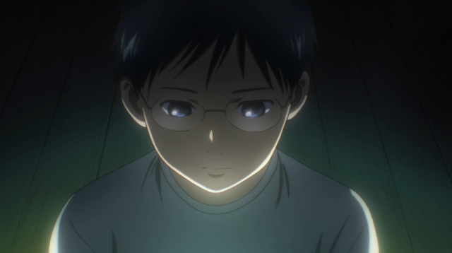 Chihayafuru 2 Episode 3 Screenshot 6