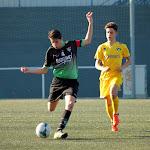 Alcorc+¦n 1 - 0 Moratalaz  (14).JPG