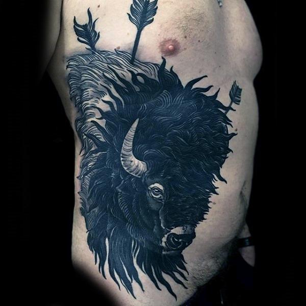 besta_de_lado_a_tatuagem_do_corpo