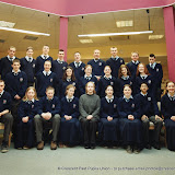 2001_class photo_Spinola_3rd_year.jpg