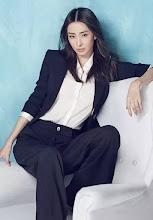 Lin Jing  Actor