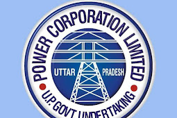 UPPCL उत्तर प्रदेश पावर कॉर्पोरेशन लिमिटेड  के द्वारा 240 सहायक लेखाकार पदों के लिए आवेदन आमंत्रित किया है,UPPCL भर्ती आवेदन 28 अक्टूबर 2021 से पहले ऑनलाइन आवेदन कर सकते हैं।