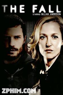 Sự Sa Ngã 1 - The Fall Season 1 (2013) Poster