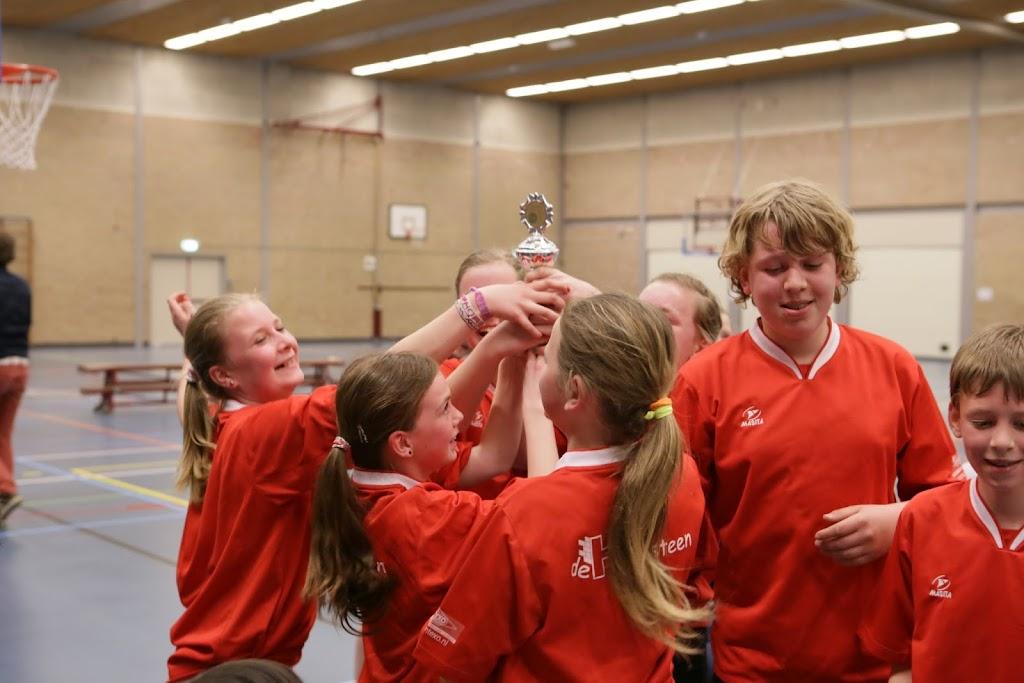 Basisschool toernooi 2013 deel 3 - IMG_2666.JPG