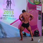 event phuket Top Body Fit Model Contest 2015 at Limelight Avenue 040.jpg