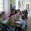 20016/17. - Narodni muzej - Zapisano da se pamti