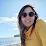Luz Fuentes's profile photo