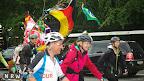 NRW-Inlinetour_2014_08_17-165752_Mike.jpg