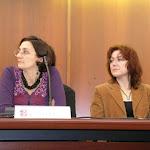 Premio-Migliori-Tesi-Laurea-LGBT-2008-102.JPG