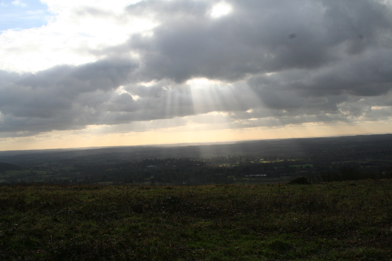 05 colley hill