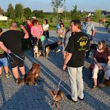 On Tour in Tirschenreuth: 30. Juni 2015 - DSC_0103.JPG