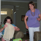 Mothers Day 2011 - 100_8779.JPG
