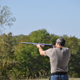 Pulling for Education Trap Shoot 2011 - DSC_0135.JPG