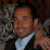 Gio sconto's profile photo