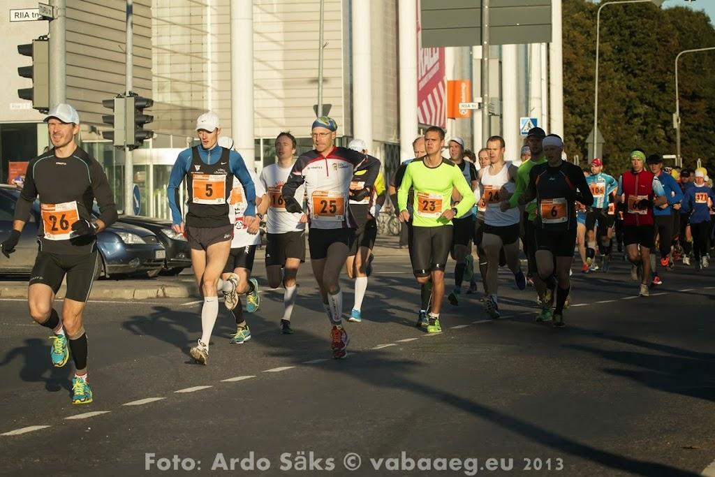 2013.10.05 2. Tartu Linnamaraton 42/21km + Tartu Sügisjooks 10km + 2. Tartu Tudengimaraton 10km - AS20131005TLM2_025S.JPG