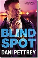 3-Blind-Spot_thumb_thumb