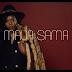 Video   Maua Sama - Niteke   Mp4 Download