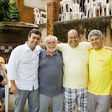 Encontro de fim de ano PSOL 13.12.2014