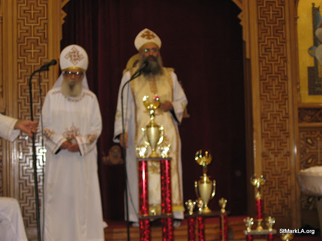 Diocese Spiritual Competition Results - 2009 - spiritual_competition_4_20100120_1892940865.jpg