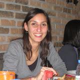 Fotos Cena Escuela Noviembre 2008 - IMG_3096.JPG