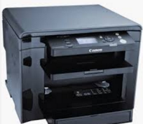 How to download Canon ImageClass MF4412 printer driver