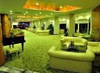Фото 9 Saray Regency Hotel