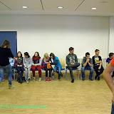 ZL2011Nachtreffen - KjG_ZL-Bilder%2B2011-11-20%2BNachtreffen%2B%25289%2529.jpg