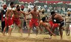 Kabaddi Punjab sports punjab.jpg