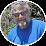 Stephen Vail's profile photo