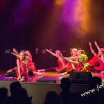fsd-belledonna-show-2015-450.jpg
