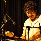 Pé de Crioula - Ana Paula da Silva - SAER_20120505_DSC8501.jpg